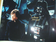 Star Wars Signed Photos P Collectable Autographs