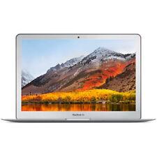 "Apple 13"" MacBook Air | 1.7GHz i5 4GB RAM 128GB SSD Certified Refurbished A1369"