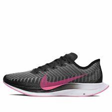"""Nike Zoom Pegasus Turbo 2 'Rosa Blast"""" (AT2863-007) - tamaños 8-12"""