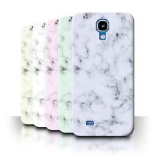 Étuis, housses et coques blancs Samsung Galaxy J pour téléphone mobile et assistant personnel (PDA) Samsung