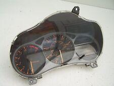 Toyota Celica Speedometer 83800-2B140 (2000-2006)