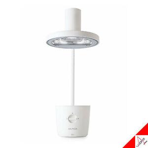 BALMUDA The LIGHT LED STAND Low Blue light Sunlike Forward Beam-White 220V Korea