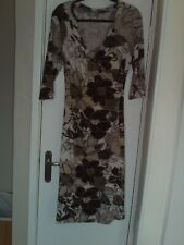 ladies dress from Wallis size 14 in great condition