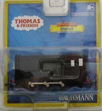 Bachmann US 58802 - Thomas & Friends - Diesel - New - (00/H0)