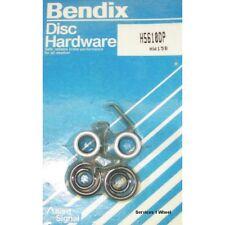 Bendix H5610DP Disc Brake Hardware Kit