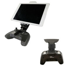 Phone iPad Bracket iPhone Mobile Durable Safe for Parrot Anafi Remote Controller