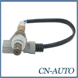 22641-AA191 New Upstream O2 Oxygen Lambda Sensor For Subaru Impreza