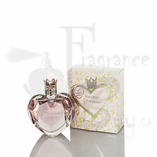 Vera Wang Flower Princess W 100ml Woman Fragrance