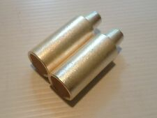 Anderson Airmotive 4/0 AWG, 120mm2 Lugs