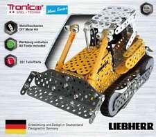 Meccano Construction Toys & Kits