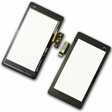 "Per Huawei Ideos s7-201u s7 SLIM 7"" Vetro touch panel Screen Glass Digitizer"