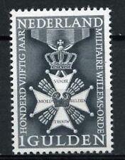 Nederland 839 Militaire Willemsorde - POSTFRIS