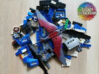 LEGO - Jurrassic World - Pteranodon Capture - 75915