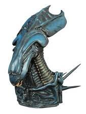 Diamond Select Toys Aliens Alien Queen Vinyl Bust Bank