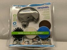 Dremel PC10-01 4V Power Cleaner Kit