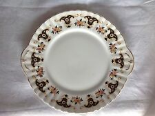 Royal Stafford Balmoral Bread And Butter Plate