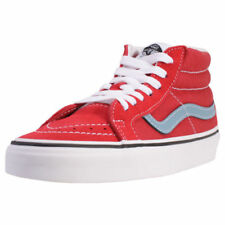 0aed20222405 VANS Women s Canvas Athletic Shoes for sale