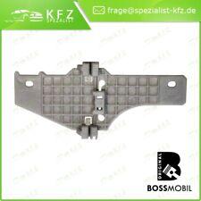Original Bossmobil PEUGEOT 307, Fensterheber Reparatursatz,Vorne Links *NEU*