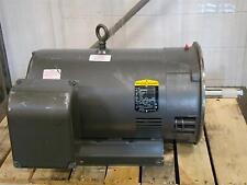 Baldor Reliancer Industrial Motor 40HP 220/380V 3500RPM 95/55Amps 39N090X535G1