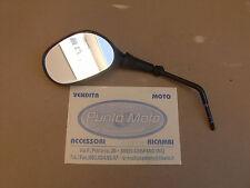 specchio specchietto retrovisore sinistro Piaggio MP3 250-300 2006-2011