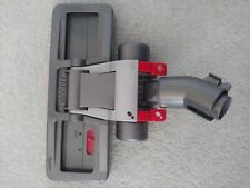 Dyson DC28c/DC33c/DC37c/DC39c/Dc53 Dual Mode Floor Tool Head