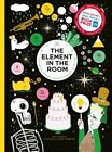 ELEMENT IN THE ROOM GQ BARFIELD MIKE LAURENCE KING PUBLISHING HARDBACK