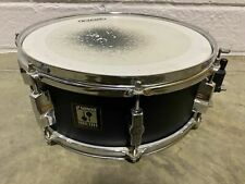 """Sonor Force 2003 14"""" x 5.5"""" Wood Shell 8 Lug Snare Drum  / Hardware #SN187"""