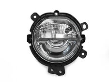 2014-2015 Mini Cooper F55 F56 Replacement Right = R Side Driving Light w/DRL