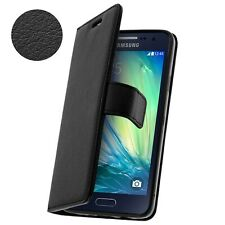Etui Coque portefeuille housse protection Huawei Xiaomi Samsung iPhone Honor
