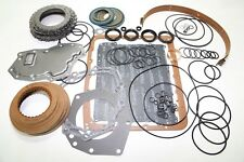 RE5R05A Rebuild Kit SUV Transmission Master For Nissan RE5RO5A Infiniti