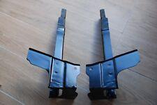 NEW OEM Front Bumper Retainer 97 98 S14 NissaN KOUKI s14a 200sx 240sx JDM