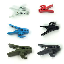 Bose-IE2 MIE2 MIE2i SIE2 SIE2i Headset Mount Wire Cord Cable Clothing Clip