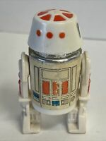 R5-D4 Droid - Vintage Star Wars Action Figure (1978), Hong Kong