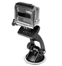 Für ROLLEI Actioncam Auto Halter Fahrer Film Aufnahme Halterung HR PRO GRIP
