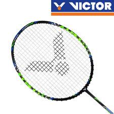 VICTOR Arrow Power 8800 (AP-880) (Strung) / Badminton Racquet