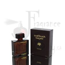 Franck Olivier Oud Touch M 100ml Boxed