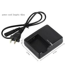 Camera LP-E5 Battery Charger Black battery charger For Digital Cameras