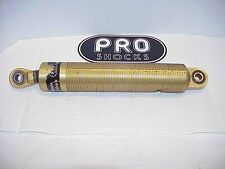 Pro  Aluminum Adjustable Threaded Body Coil-Over Shock For Parts Only  DR68