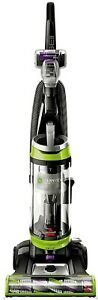BISSELL 2252 Cleanview Swivel  Bagless Vacuum Cleaner