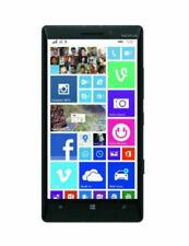 Nokia Lumia 930 - 32GB - Weiss Schwarz Grau (Ohne Simlock) Lumia 925 16GB