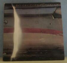 Wings Over America 1976 UK live triple vinyl LP EXCELLENT CONDITION McCartney