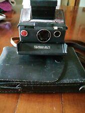polaroid sx 70 land camera 2