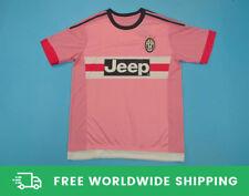 Precos Baixos Em Juventus Rosa Ventilador De Futebol Clube Internacional De Roupas E Souvenirs Ebay