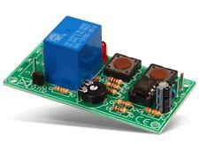 Kit Velleman K2579 - Minuterie universelle 0-60mn                        KTK2579