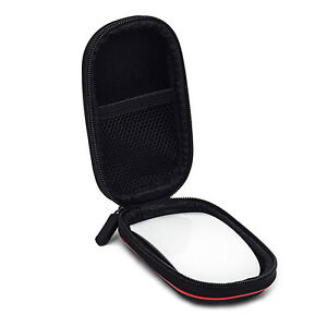 For Apple Magic Mouse 1/ 2 Mouse Storage Bag Carrying Case Protective Case Cover
