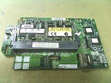 HP SMART ARRAY E200i SAS RAID CONTROLLER CARD 412205-001 128MB CACHE 413486-001