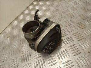 Seat Altea XL 2009 Petrol throttle valve 06A133062AT ULA8244