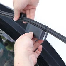 1 x Auto Car Wiper Cutter Repair Tool Fit for Windshield Windscreen Wiper Blade