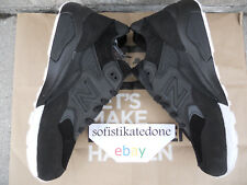 NEW BALANCE X WINGS + HORNS MT580WH Size US 10.5 BRAND NEW IN BOX~DEADSTOCK~KITH