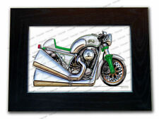 Harley-Davidson Motorcycles for Automobilia Parts